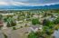 305 20th Avenue West, Polson, MT 59860
