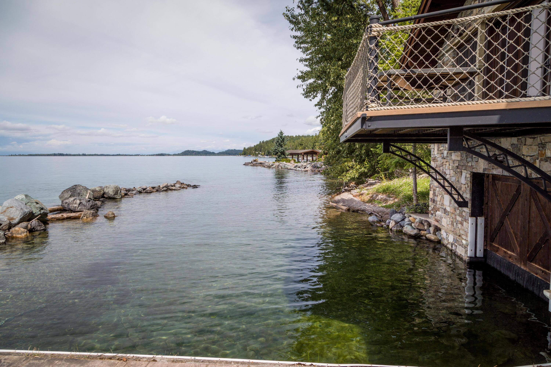 290  Flathead Lake Place