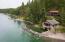 290 Flathead Lake Place, Bigfork, MT 59911