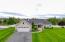33 Logan Way, Kalispell, MT 59901