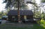 1189 Camas Road, Potomac, MT 59823