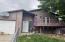 2 Russell Park West, Missoula, MT 59801