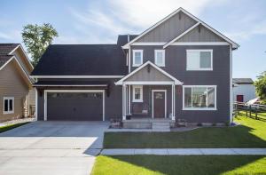 440 Stonybrook, Missoula, Montana
