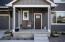 440 Stonybrook Street, Missoula, MT 59804