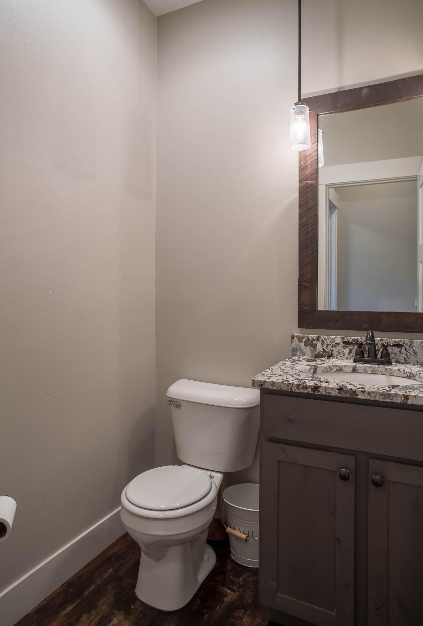 Property Image #5 for MLS #22108778