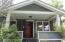 525 East Beckwith Avenue, Missoula, MT 59802