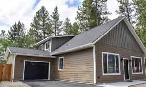 This is a must see. Custom designed home ready for a family to make it their own.