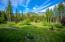 89 Wood Ridge Drive, Columbia Falls, MT 59912