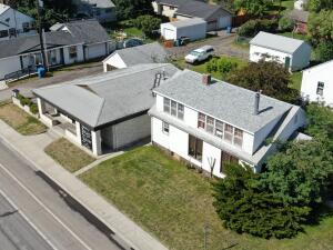 101 West Central Avenue, Missoula, MT 59801