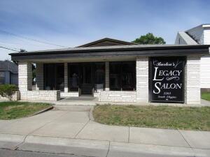 2203 South Higgins Avenue, Missoula, MT 59801