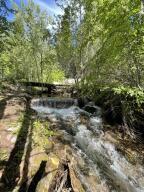 Arlee, MT 59821
