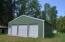 9955 Grant Creek Road, Missoula, MT 59808