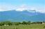 4746 Fin Way, Stevensville, MT 59870