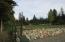 Nhn Kootenai Echo Trail, Rexford, MT 59930