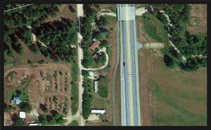2280-84 Meridian Road, Victor, MT 59875