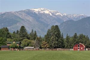 954 Nature Way, Stevensville, MT 59870