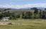 539 Totem Road, Stevensville, MT 59870