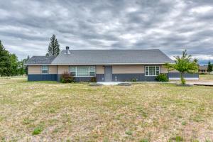 55 Bullseye Lane, Victor, MT 59875