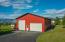 4591 Heavens Gate, Missoula, MT 59803