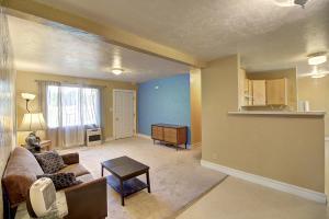 1308 6th Street East, Polson, MT 59860