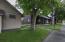 3811 Stephens Avenue, Unit # 40, Missoula, MT 59801