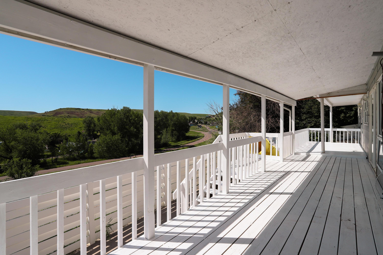 26 Front Street, Stockett, MT 59480