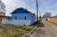 1418-1440 West Broadway Street, Missoula, MT 59802