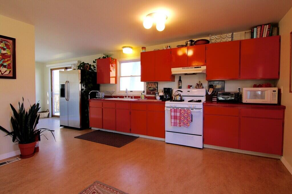 Property Image #7 for MLS #22109053