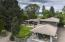 3518 South 3rd Street West, Missoula, MT 59804