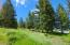 31230 Rennic Creek Road, Huson, MT 59846