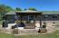 103 Apple Valley Way, Florence, MT 59833