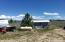 4272 Andronika Lane, Stevensville, MT 59870