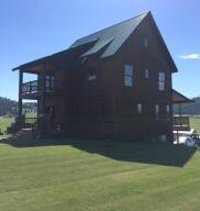 108 Wittlake Drive, Kalispell, MT 59901