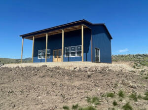 613 Willy Way, Florence, MT 59833