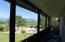835 Toth Way, Corvallis, MT 59828