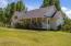 11787 Gopher Drive, Missoula, MT 59808