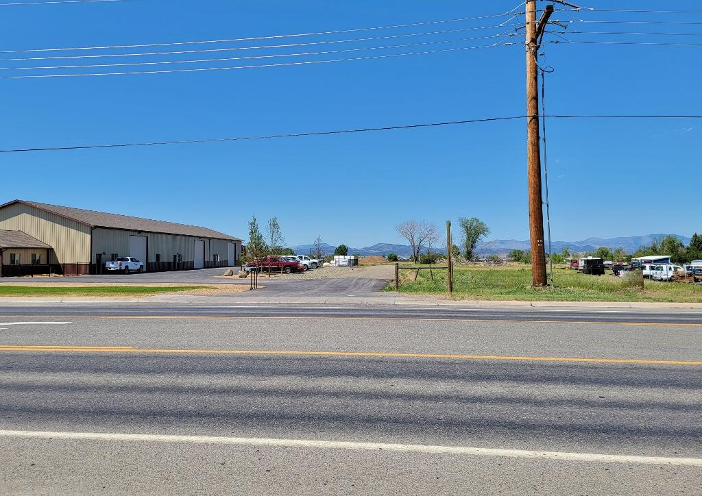 3220 Canyon Ferry Road, Helena, MT 59602