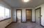 Similar Finished Bedroom
