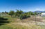 5431 Blue Sky Lane, Florence, MT 59833