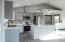 Similar Finished Kitchen
