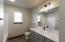Similar Finished Bathroom