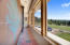 20022 Red Rock Trail, Florence, MT 59833