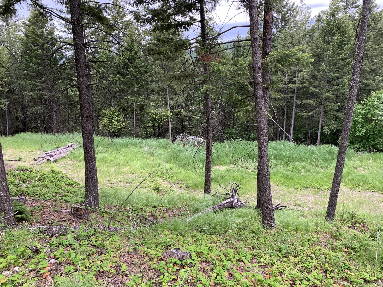 1775 Ashley Lake Road, Kalispell, MT 59901