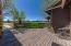 Sunnyslope Land & Cattle Co, Wisdom, MT 59761