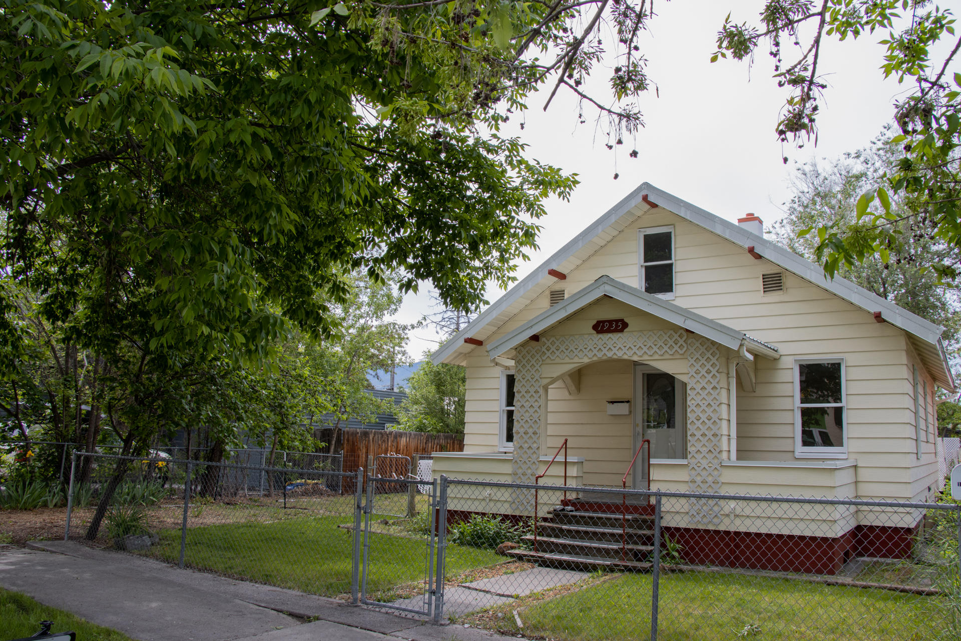 Property Image #1 for MLS #22018772