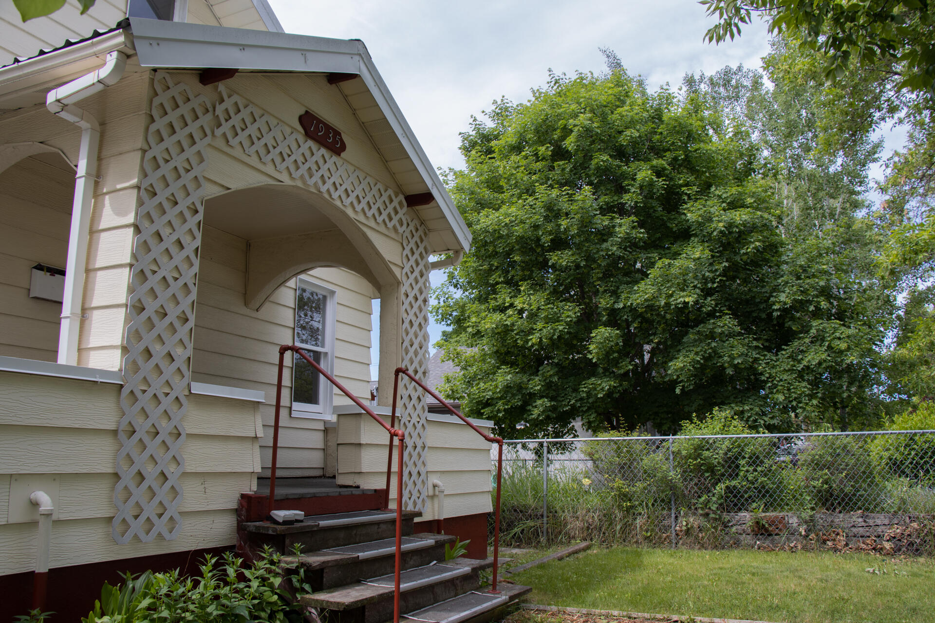 Property Image #12 for MLS #22018772