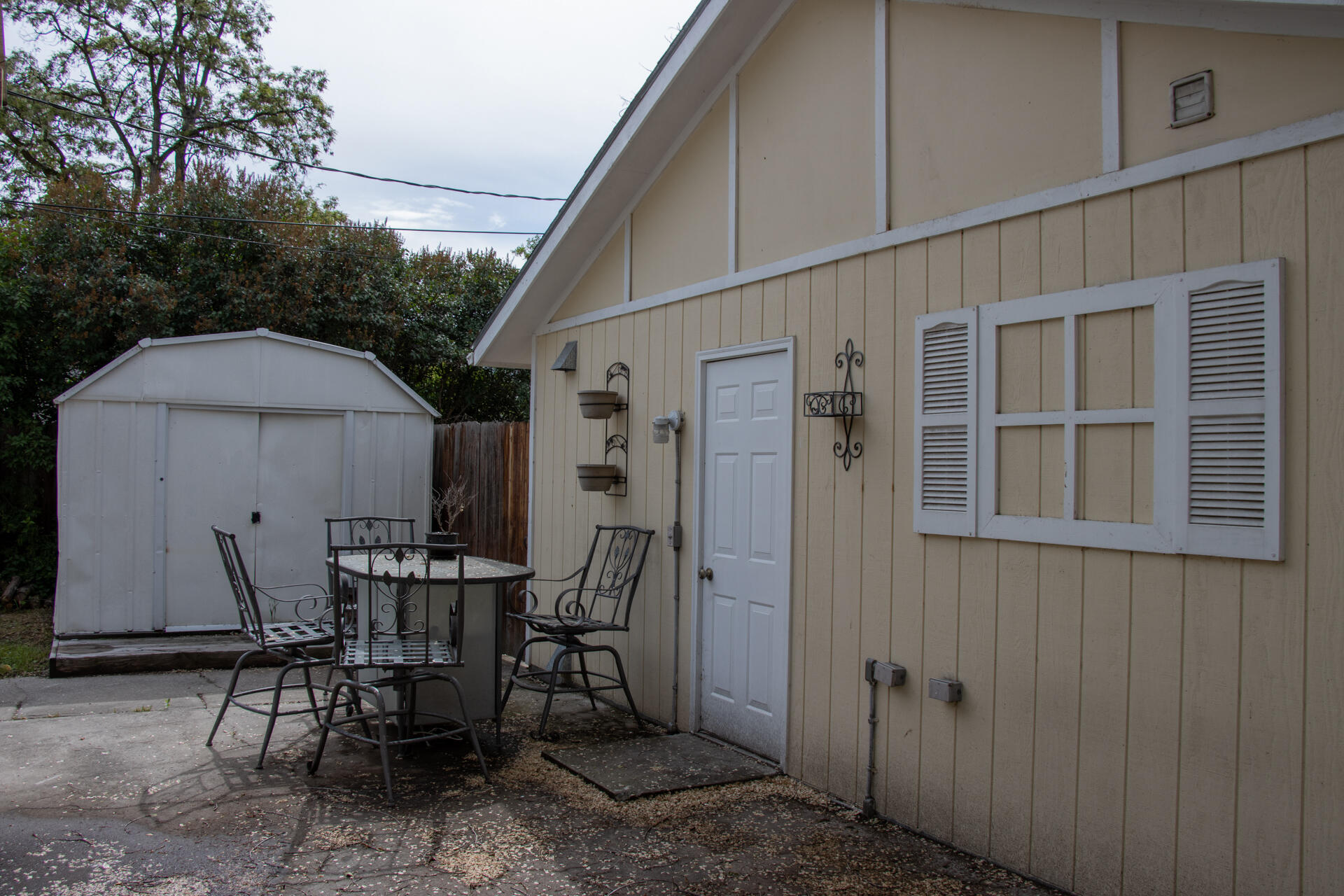 Property Image #31 for MLS #22018772