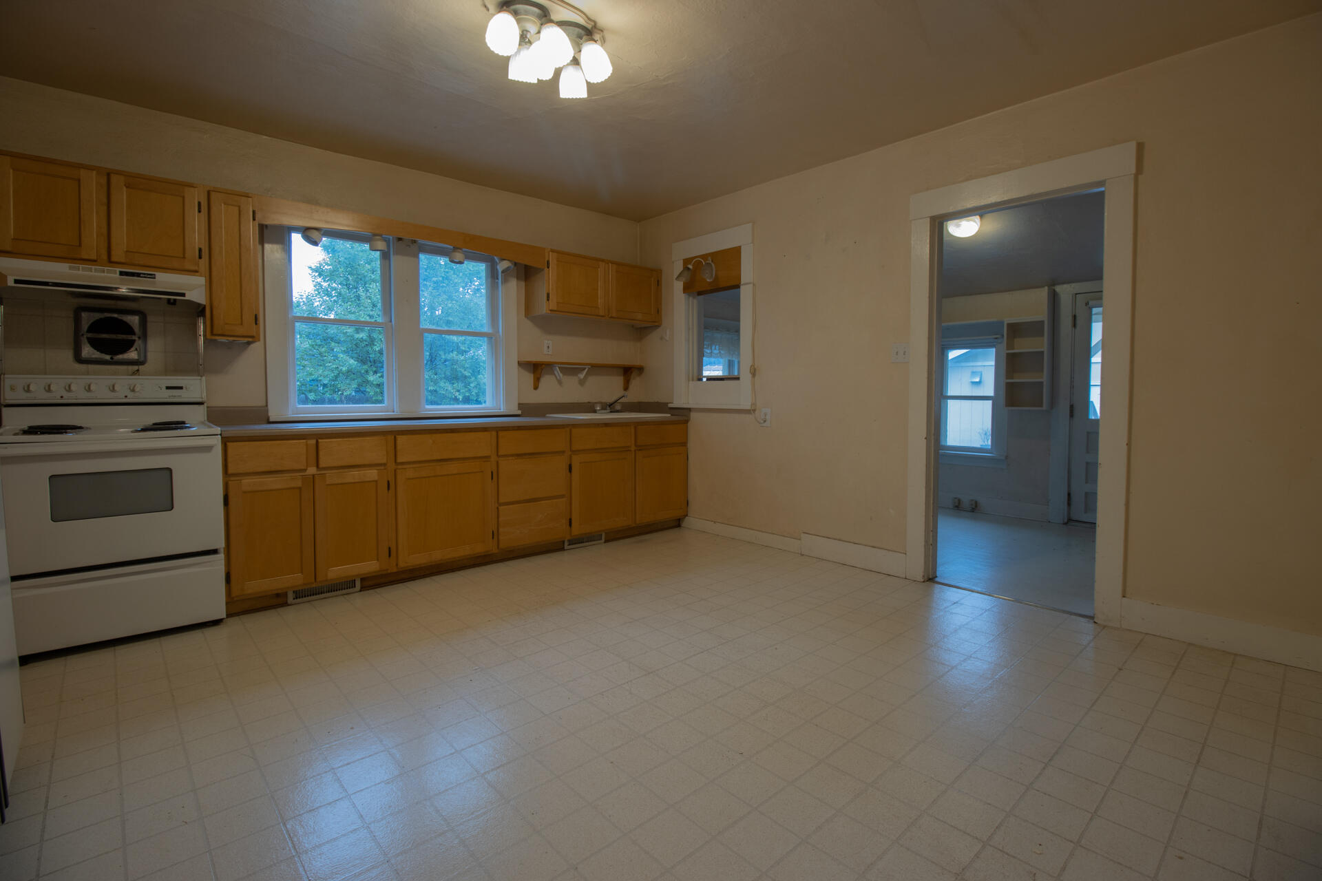 Property Image #34 for MLS #22018772