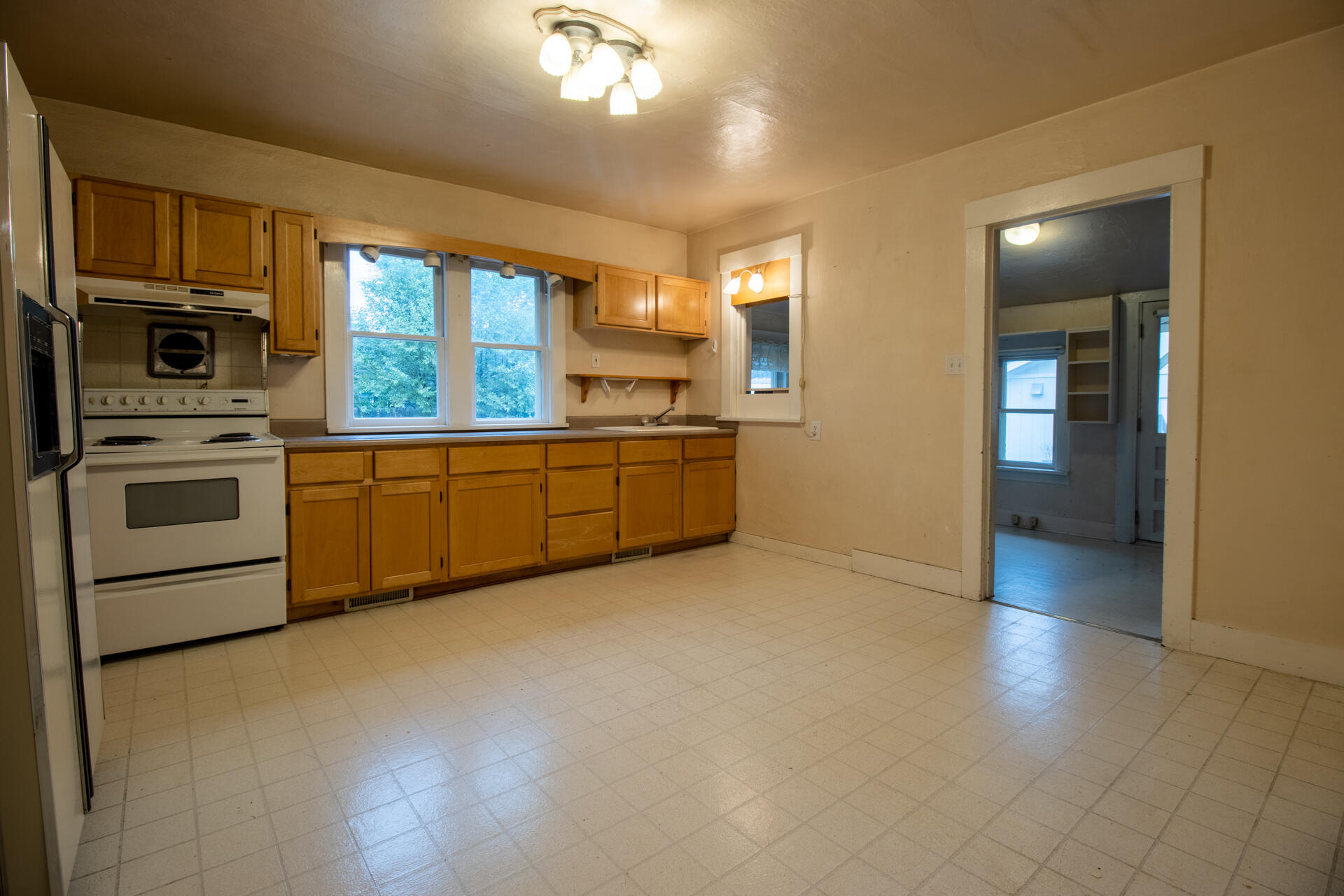 Property Image #2 for MLS #22018772