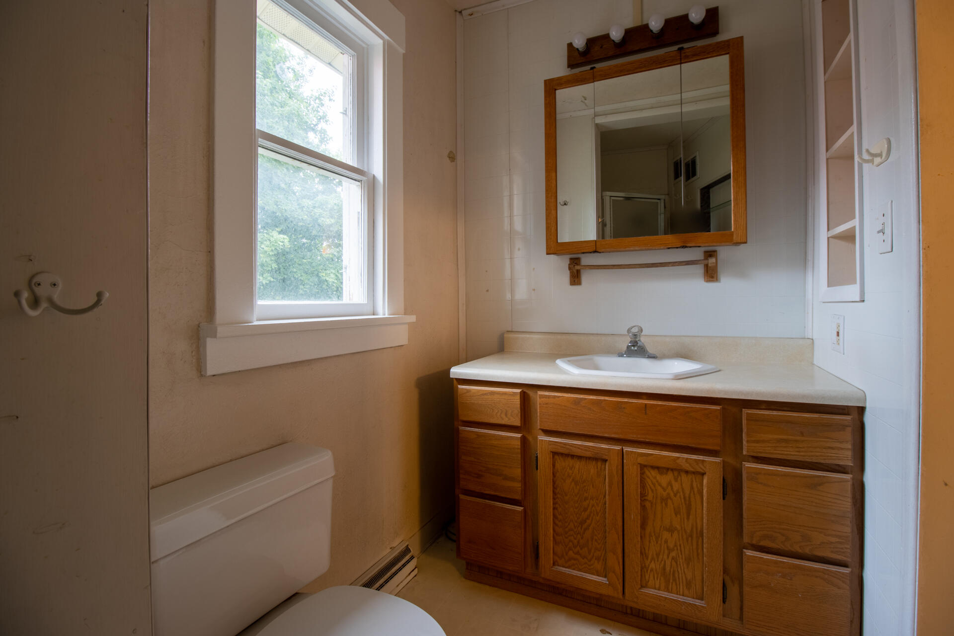 Property Image #4 for MLS #22018772
